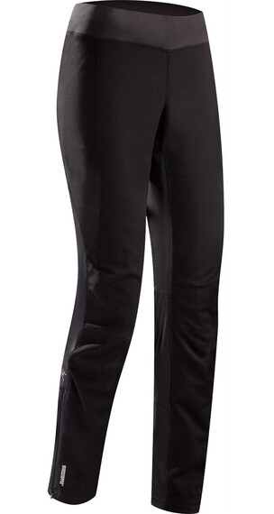 Arcteryx W's Trino Tight Black